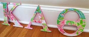 17 best images about theta love on pinterest pansies With kappa alpha theta lilly pulitzer letters