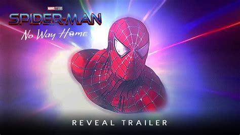 Jun 05, 2021 · the message warns players that they have no home to return to, strongly signifying the country has been overrun and taken over. Spider-Man: No Way Home - Spider-Verse Reveal Trailer (2021) Tobey Maguire, Andrew Garfield MCU ...