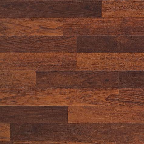 QuickStep Laminate Flooring, Brazilian Cherry Home