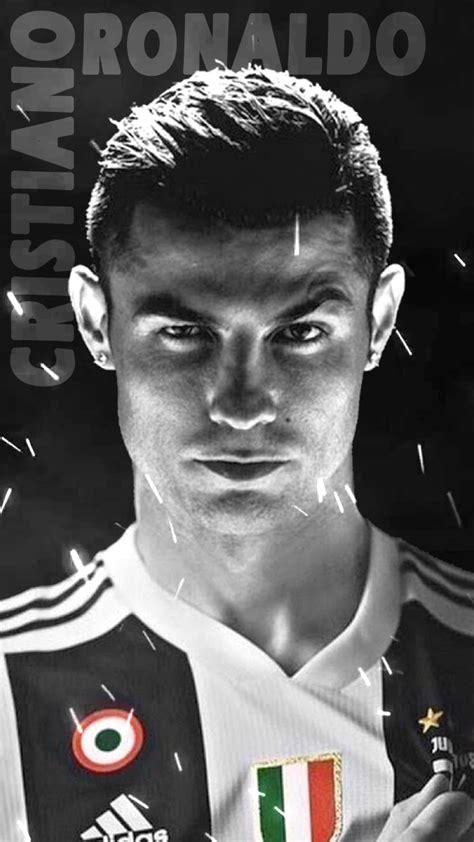 Ronaldo Juventus Wallpaper Hd Download - Hd Football