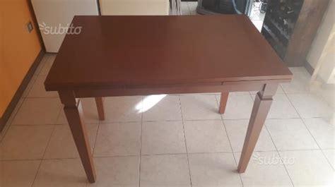 tavolo mensola allungabile tavolo mensola salvaspazio posot class