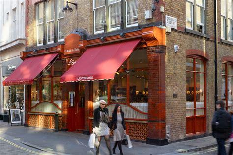 opentable city guides austin london
