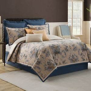 buy queen bed comforter sets from bed bath beyond With bed bath and beyond queen mattress