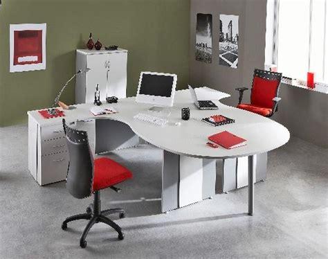 id d o bureau professionnel choisir un mobilier de bureau professionnel pour médecin