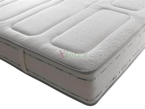 cing foam mattress memory foam bunk bed mattress mainstays memory foam