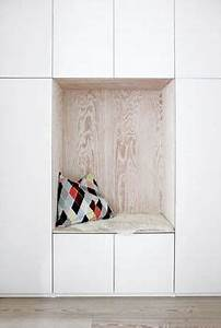 Apothekerauszug Selber Bauen : schuhschrank ausziehbar diy pinterest belle schuhschrank und schrank ~ Markanthonyermac.com Haus und Dekorationen