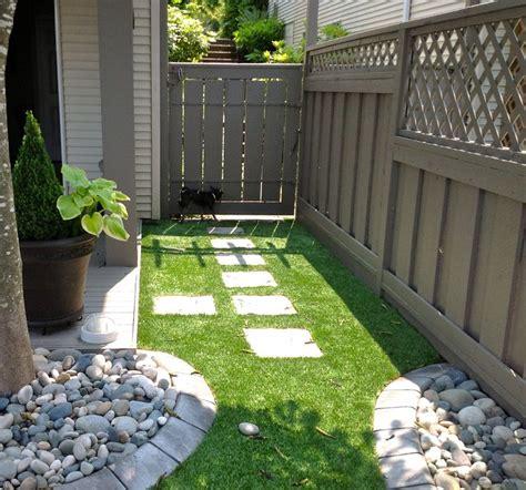 Backyard Runs by 25 Best Ideas About Runs On Outdoor