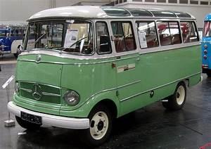 Kleinbus Mieten Bremen : 454 besten mercedes 319 bilder auf pinterest oldtimer alte autos und automobil ~ Markanthonyermac.com Haus und Dekorationen