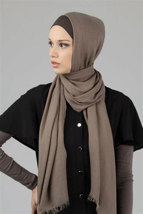 modern hijab styles hijab styles hijab pictures abaya