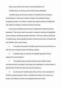 High School Persuasive Essay Free Essay On Social Change High School Essays Topics also Essay On Pollution In English Essay On Social Change National Security Essay Essay On Social  Persuasive Essay Example High School