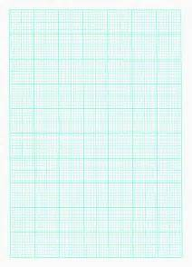 HD wallpapers printable graph paper not pdf
