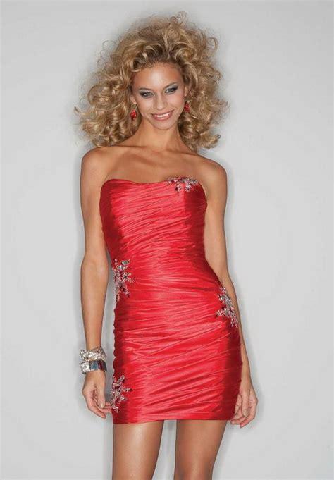 sabaia styles  years eve dresses