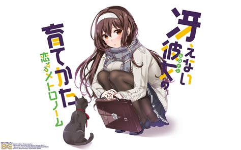 fond d cran illustration anime filles anime dessin