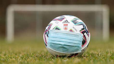 Liga an jedem spieltag zusätzlich auch in der. Der ÖFB bricht die Fußball-Ligen ab! - LAOLA1.at