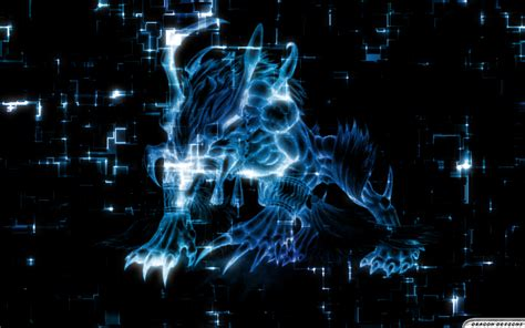 3d Wallpapers Blue by Blue 3d Wallpaper Wallpapersafari
