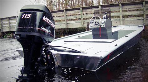 Boat Motor Repair Lafayette La by The Prop Shop Propellers Lafayette New Iberia Boat