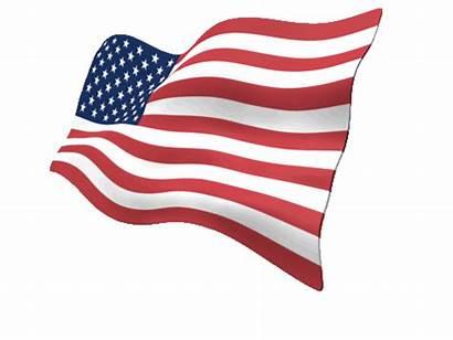 Veterans Today Appreciation Always Veteran Event Missed