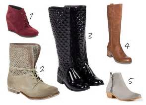 womens boots south africa 5 must boots