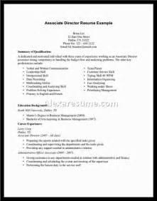 top earning sales resume sales sales lewesmr