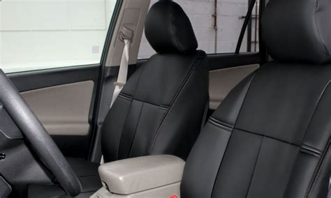 How To Install Car Seat Covers In 5 Easy Steps Overstockcom