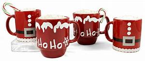 Easy Holiday Mugs with Vinyl - Pazzles Craft Room