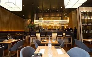 Outlet Ochtrup Angebote : restaurant vouchers saturday london best website to gain instagram followers ~ Eleganceandgraceweddings.com Haus und Dekorationen