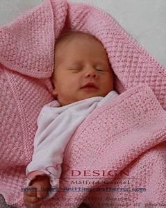 Babydecke Selber Machen : babydecke stricken muster pinteres ~ Lizthompson.info Haus und Dekorationen