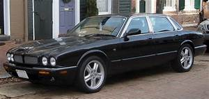 Jaguar Xj6 1997  Review  Amazing Pictures And Images