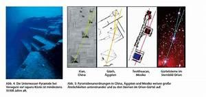 Corioliskraft Berechnen : die wirbel der raumzeit ~ Themetempest.com Abrechnung
