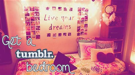 Ideas For Your Room by Diy Inspired Room Decor Ideas Cheap Easy