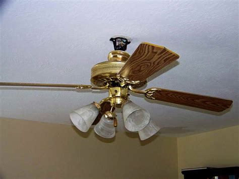 does home depot install ceiling fans interior before do diy guide installing a ceiling fan
