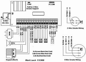 Dsc Pc1555 V3 2 Wiring