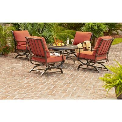 106 best images about outdoor furniture on