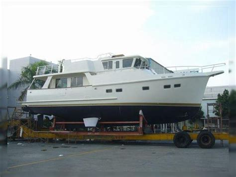 Boat Manufacturers Cyprus by Selene 49 For Sale Daily Boats Buy Review Price