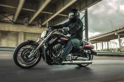 street      rod motorbike writer
