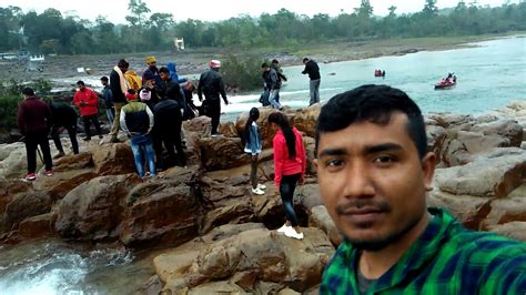 We did not find results for: Panimur Picnic Place || Assam picnic place - YouTube