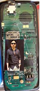 Ashok Mobile Solution  Nokia 1616
