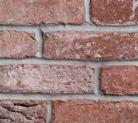Cut Brick Slips & Classic Brick Slips | EuroBrick UK