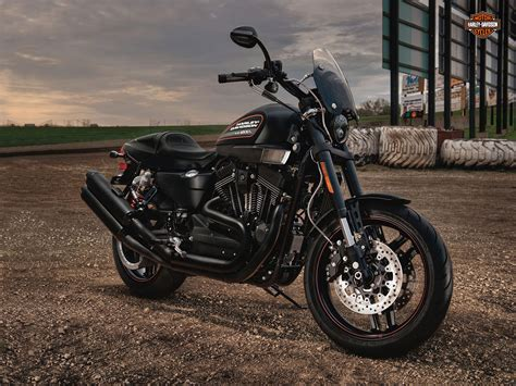 Harley Davidson Iron 1200 Wallpapers by 2012 Xr1200x Harley Davidson Wallpapers Speifications