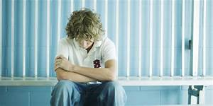 Depressed Students Scared Into Silence By Mental Health ...