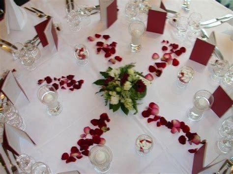 d 233 co de table ronde mariage weeding wedding ideas and wedding