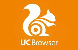 Download uc browser for windows now from softonic: UC Browser -Fast Free Apk Download - App Bazar