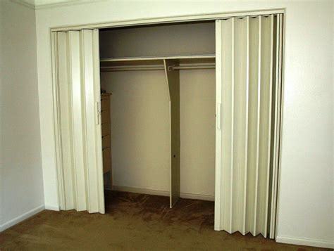 Some Option Alternatives To Closet Doors — Closet Ideas