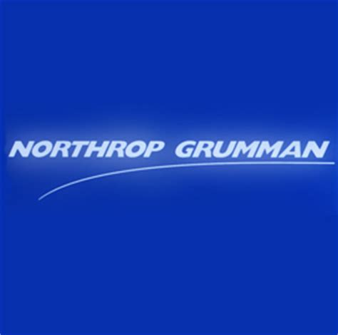 Northrop Grumman to Provide Curacao Ground-to-Air Comm ...