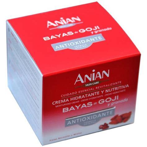 goji cream jual lyrics buy advantageous medical products