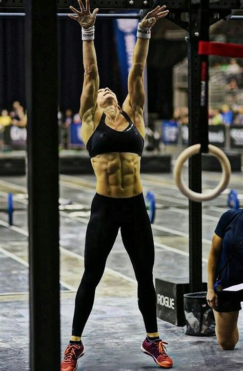 Download the perfect woman body pictures. 3308 best CROSSFIT images on Pinterest | Crossfit ...
