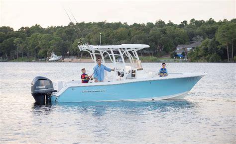 Sea Hunt Edge Boat by Sea Hunt Edge Edge 24 Boats For Sale