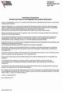 Kalorienverbrauch Berechnen Radfahren : sicherheit training ~ Themetempest.com Abrechnung