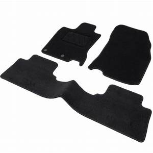 tapis auto sur mesure suzuki swift tapis de sol pas cher With tapis suzuki swift