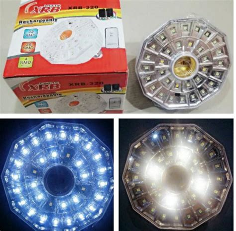 sale beli 3 hanya 35 000 tips praktis bagi anda lu emergency 35 led remote